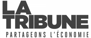logo_la_tribune